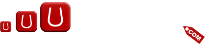 «Ukrainians Premium» | Global Social Network | Ukrainian Community